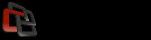 Fliesen Holtermann